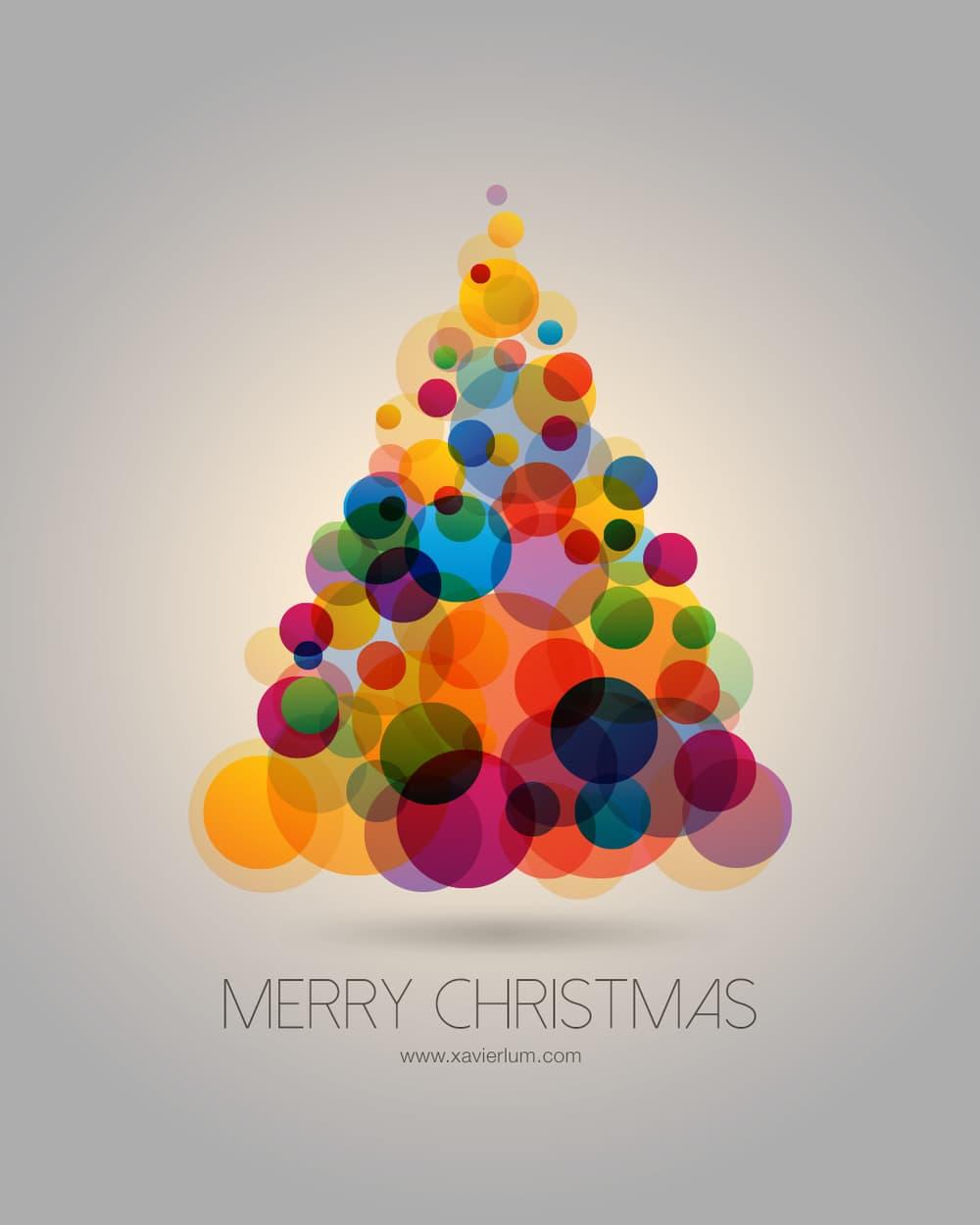 Merry Christmas 2013 1