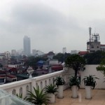 Travel Blog in Hanoi - Day 1 and 2 6