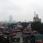 Travel Blog in Hanoi - Day 1 and 2 7