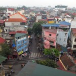Travel Blog in Hanoi - Day 1 and 2 8