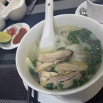 Travel Blog in Hanoi - Day 1 and 2 9