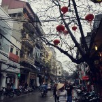 Travel Blog in Hanoi - Day 1 and 2 10