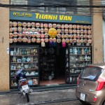Travel Blog in Hanoi - Day 1 and 2 11