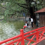 Travel Blog in Hanoi - Day 1 and 2 15
