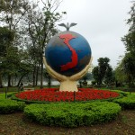 Travel Blog in Hanoi - Day 1 and 2 16