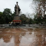 Travel Blog in Hanoi - Day 1 and 2 18