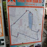Travel Blog in Hanoi - Day 1 and 2 19
