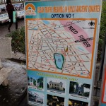 Travel Blog in Hanoi - Day 1 and 2 20