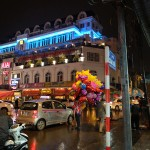 Travel Blog in Hanoi - Day 1 and 2 29