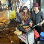 Travel Blog in Hanoi - Day 1 and 2 30