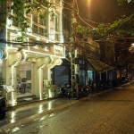 Travel Blog in Hanoi - Day 1 and 2 31