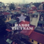 Travel to Hanoi – Coming Soon