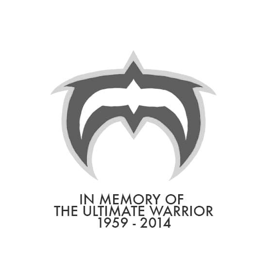 theultimatewarrior