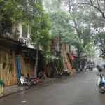 Travel Blog in Hanoi – Day 5 and 6 5