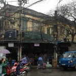 Travel Blog in Hanoi – Day 5 and 6 7