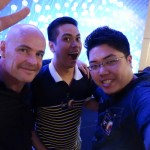 Adobe Create Now 2014 Singapore 3