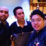 Adobe Create Now 2014 Singapore 4