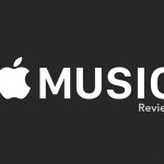 Apple Music Service Review