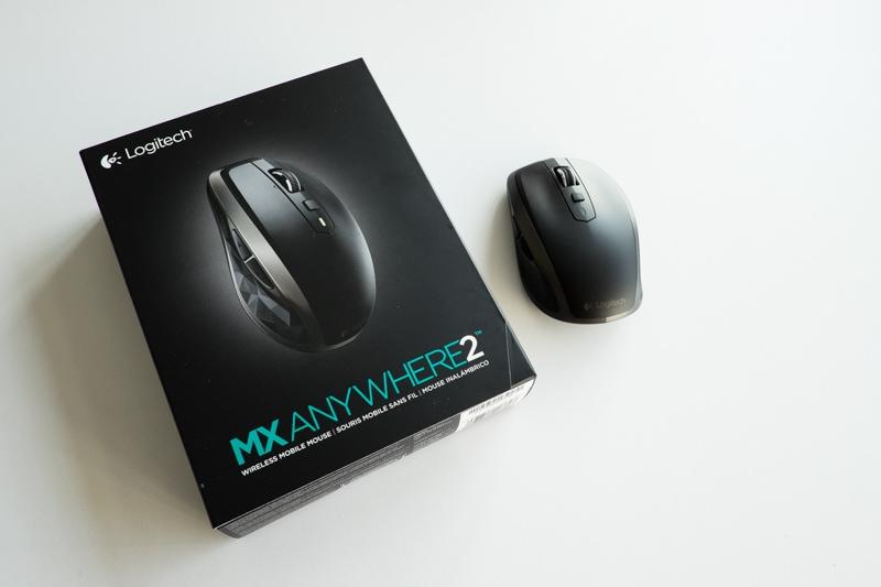 logitech_mouse-1