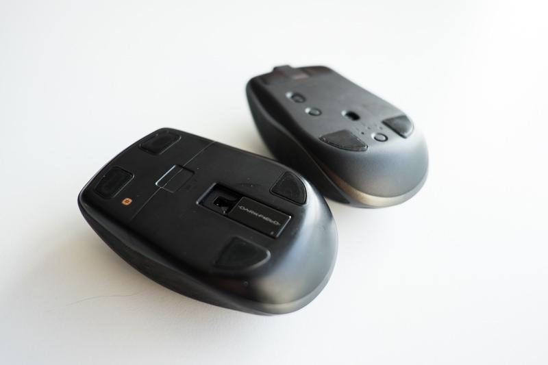 logitech_mouse-4