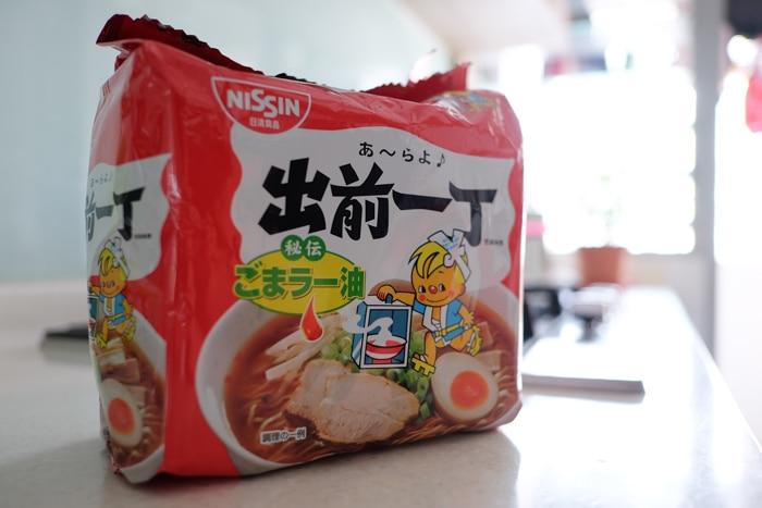 noodle002