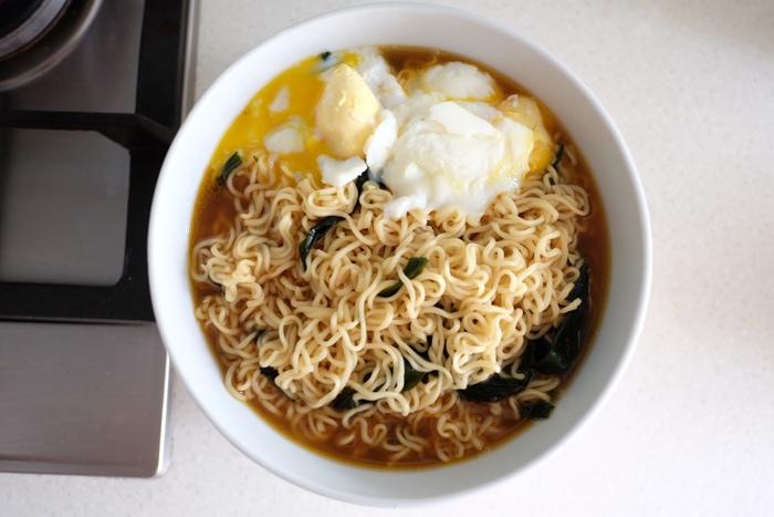 noodle009