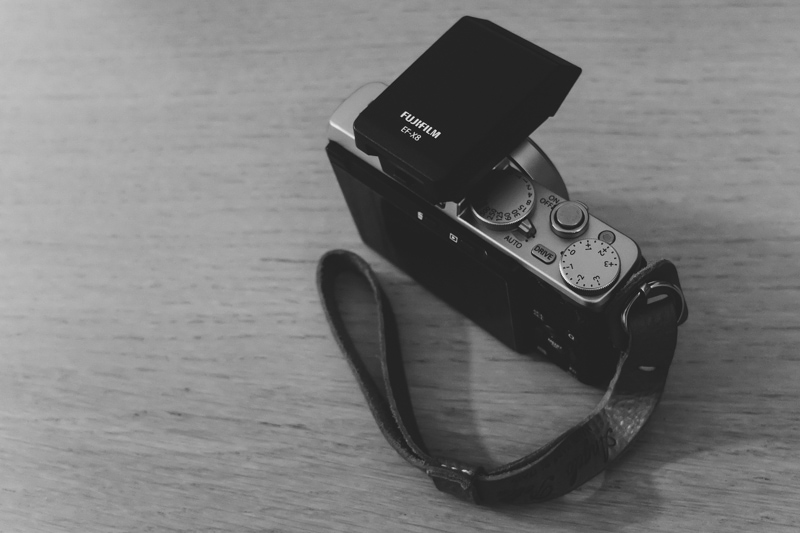 FujifilmX70004