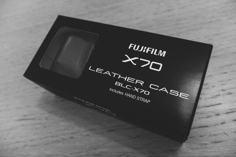 FujifilmX70005