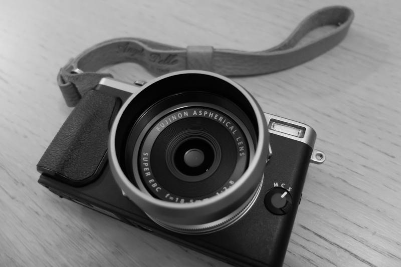 FujifilmX70006