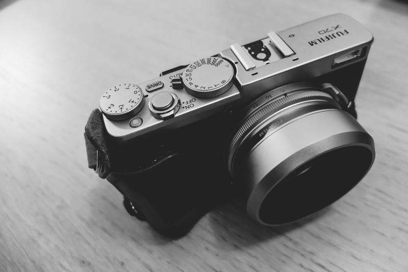 FujifilmX70007