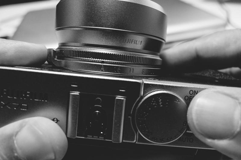 FujifilmX70_2_002