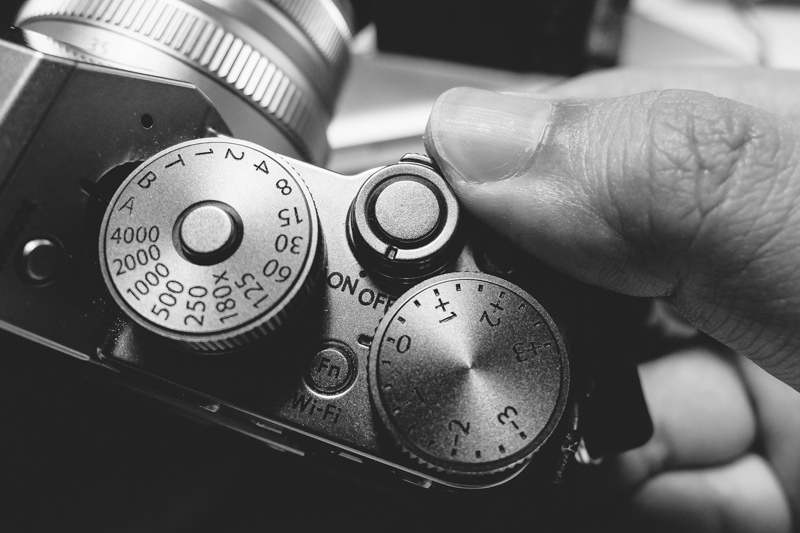 FujifilmX70_2_004