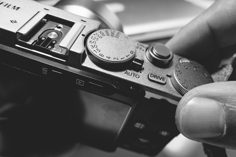 FujifilmX70_2_007