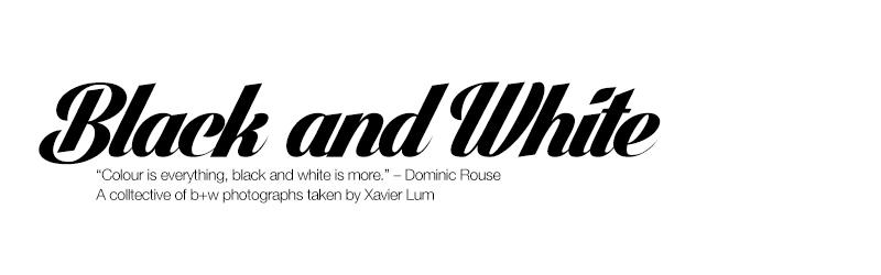 title001a - Blackandwhite