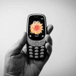 Nokia 3310 (2017) 3G Review