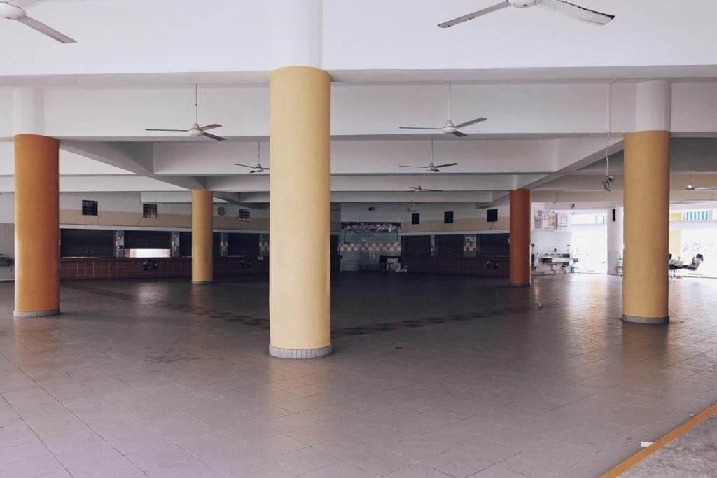 Bishan Park Secondary School - Goodbye 3