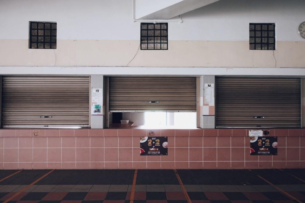 Bishan Park Secondary School - Goodbye 4
