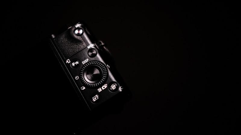 Sony RX100 V Review 2