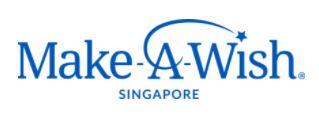 Make-A-Wish Singapore 6