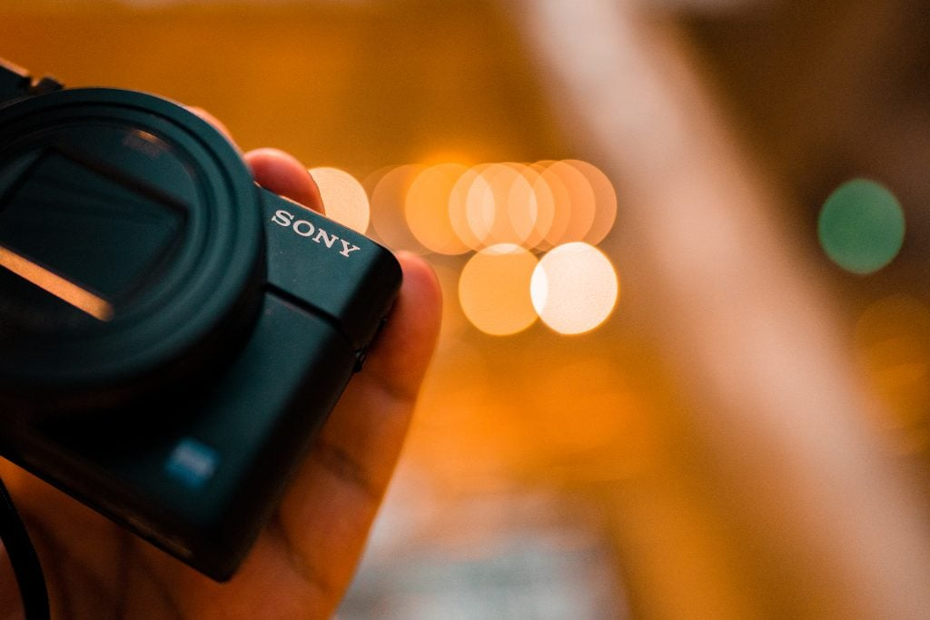 Sony FE 24mm F1.4 GM Review 7